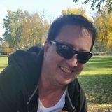 David from Wheaton | Man | 34 years old | Sagittarius