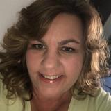 Sassyone from Albuquerque | Woman | 48 years old | Virgo
