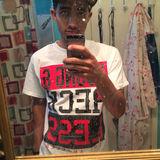 Seanjohn from Bullhead City | Man | 25 years old | Virgo