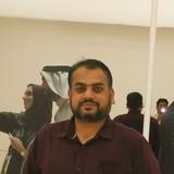 Mudasar from Al Khubar   Man   34 years old   Leo