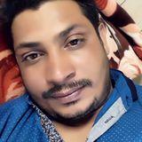 Gopi from Najran   Man   29 years old   Sagittarius