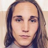 Adam from West Bend | Man | 28 years old | Cancer