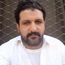 Abdul .. looking someone in Pakistan #5