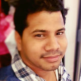 Abbasali from Al Qatif | Man | 30 years old | Sagittarius