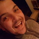 Dartsmaniac from Raunds | Man | 32 years old | Aquarius
