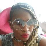 Scorpioq from Camden | Woman | 38 years old | Scorpio