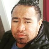 Jonathantlw from Timaru   Man   28 years old   Virgo