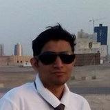Charlesfernandes from Ras Al Khaimah   Man   34 years old   Libra