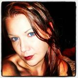 Dalinda from Forrest City   Woman   34 years old   Virgo