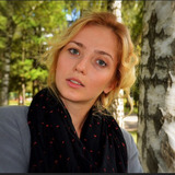 Lidia from Lorca | Woman | 32 years old | Sagittarius
