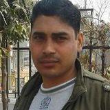 Manoj from Chandrakona | Man | 34 years old | Taurus