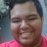 Jtexans from Huntsville   Man   28 years old   Virgo