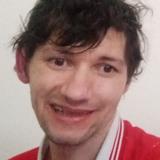 Basti from Chemnitz | Man | 33 years old | Virgo