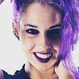 Purplesophie from Leyland | Woman | 25 years old | Virgo