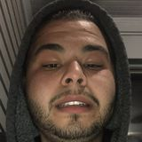 Easye from Stratford | Man | 25 years old | Leo