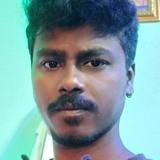 Naveen from Mysore | Man | 35 years old | Aquarius
