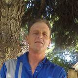Badger from St. Albert | Man | 50 years old | Virgo