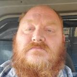 Blacksheep from Altamont | Man | 47 years old | Capricorn