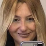 Lala from Toronto | Woman | 48 years old | Pisces