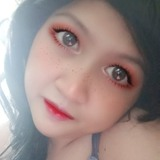 Mariamariaul87 from Banjarmasin   Woman   22 years old   Virgo
