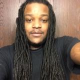 Shug from Harvey | Man | 29 years old | Gemini
