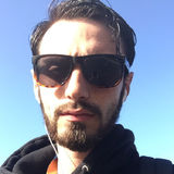 Jay from Castro Valley | Man | 29 years old | Gemini