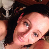 Edna from San Angelo | Woman | 42 years old | Taurus