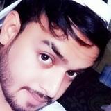 Vishwaanshul4I from Jabalpur | Man | 21 years old | Aries