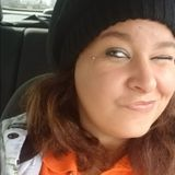 Tiffers from Texas City | Woman | 31 years old | Leo