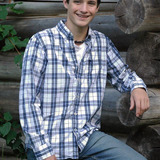 Bill from Orono | Man | 25 years old | Capricorn
