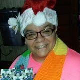 Survivormom from Scranton | Woman | 53 years old | Sagittarius