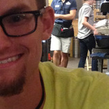 Zachm from Eau Claire | Man | 26 years old | Cancer