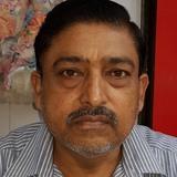 Naveen from Lucknow | Man | 57 years old | Sagittarius