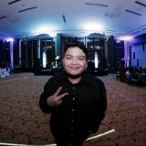 Jadeputraraihan from Bandung | Man | 24 years old | Gemini