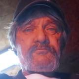 None from Waco | Man | 59 years old | Gemini