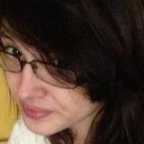 Skye from Chugiak | Woman | 24 years old | Virgo