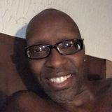 Adomak from East Orange | Man | 56 years old | Gemini