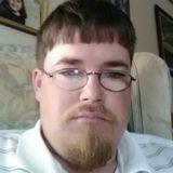 Dannybrady from Wilson | Man | 31 years old | Taurus