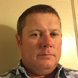 Jj from Wellton | Man | 51 years old | Virgo