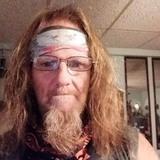 Davislove from Backus | Man | 54 years old | Gemini