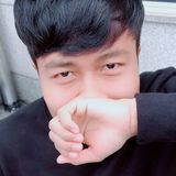 Chitmaung looking someone in Kangwon-do, Korea, South #4