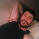 Varman from Barnesville | Man | 45 years old | Virgo