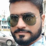 Vikram from Ambikapur | Man | 29 years old | Virgo