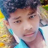 Siddharth from Bijnor | Man | 19 years old | Aries