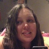 Hannahha from Caloundra | Woman | 24 years old | Pisces