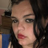 Sie from Riverton | Woman | 26 years old | Leo