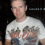 Ray from Wagga Wagga | Man | 35 years old | Libra