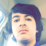 Faisal from Ad Dammam | Man | 22 years old | Aries