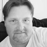 Shad from Dalton | Man | 46 years old | Capricorn