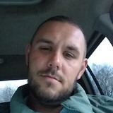 Bigband from Harrisburg | Man | 31 years old | Taurus